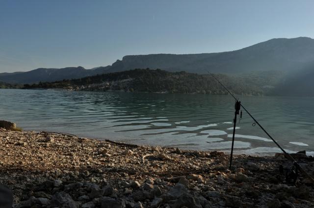 Grand lac: en immersion dans le canard wc du sud est Dsc_2611