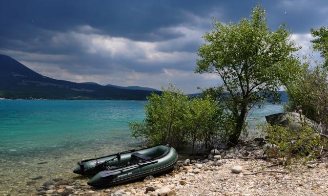 Grand lac: en immersion dans le canard wc du sud est Dsc_2710