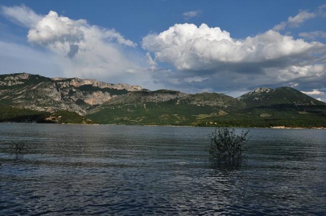 Grand lac: en immersion dans le canard wc du sud est Dsc_2714