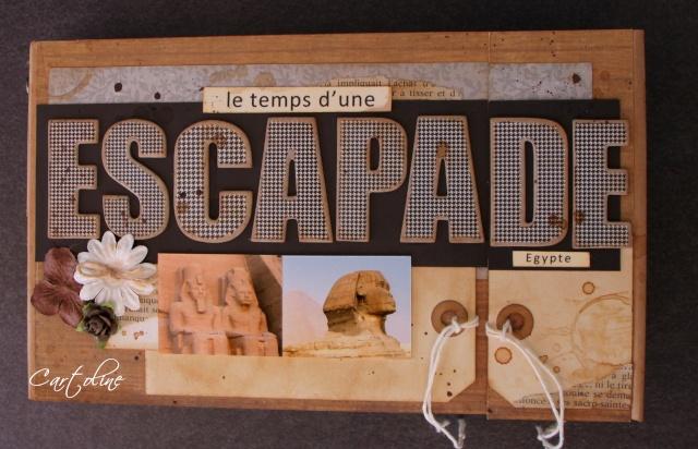 Escapade 580_010