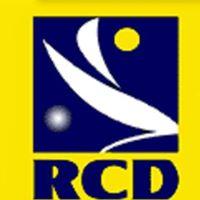 RCD de Bgayet réagit au lynchage des citoyens qui réclamaient la liberté de conscience, de culte et de croyanc Rcd10