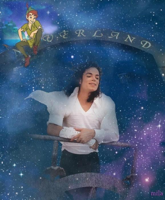 Immagini MJ Fotomontaggi - Pagina 9 0_9f6910