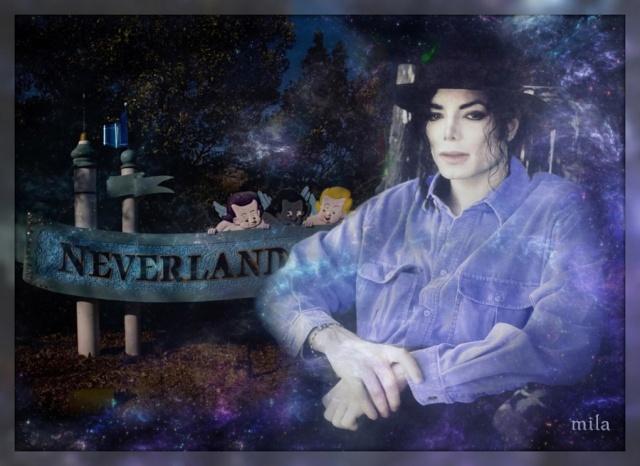 Immagini MJ Fotomontaggi - Pagina 9 0_9f6911