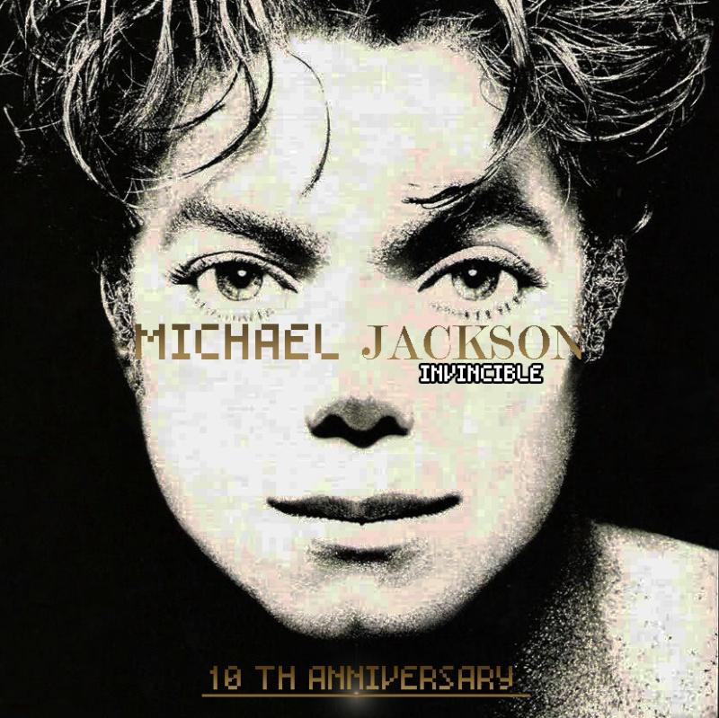 [DL] Singles Collection (Dorian Jackson) Vol. 2 111
