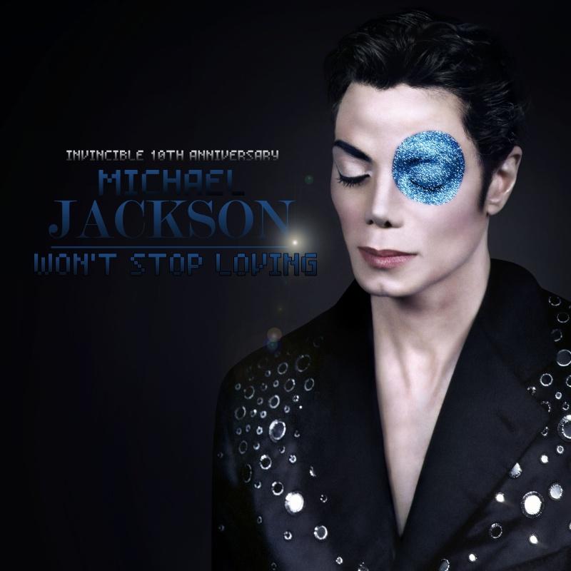 [DL] Singles Collection (Dorian Jackson) Vol. 2 112