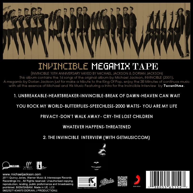 [DL] Singles Collection (Dorian Jackson) Vol. 2 211