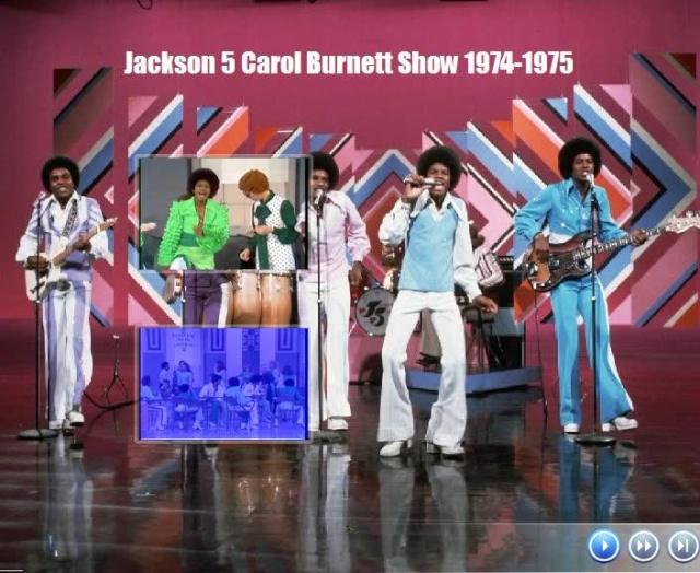 [DL] Jackson 5 Carol Burnett Show 1974-1975 (Legendado) Carol_10