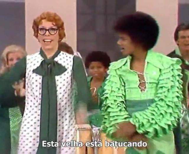 [DL] Jackson 5 Carol Burnett Show 1974-1975 (Legendado) Carol_11