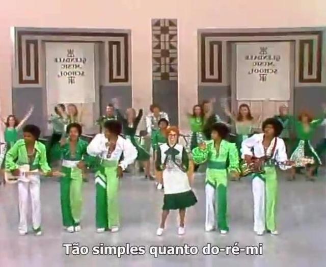 [DL] Jackson 5 Carol Burnett Show 1974-1975 (Legendado) Carol_12