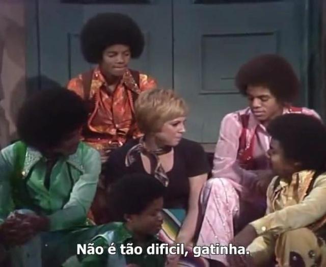 [DL] Jackson 5 Carol Burnett Show 1974-1975 (Legendado) Carol_14