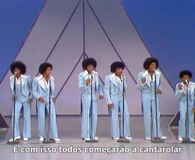 [DL] Jackson 5 Carol Burnett Show 1974-1975 (Legendado) Carol_15