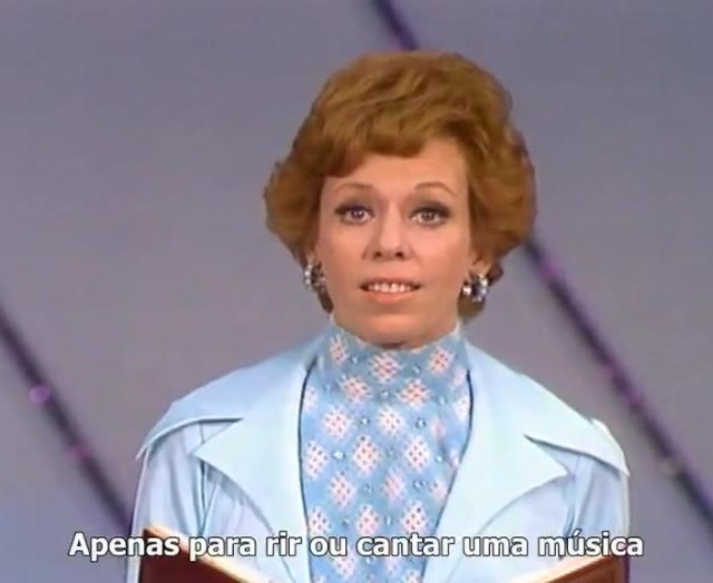 [DL] Jackson 5 Carol Burnett Show 1974-1975 (Legendado) Carol_17