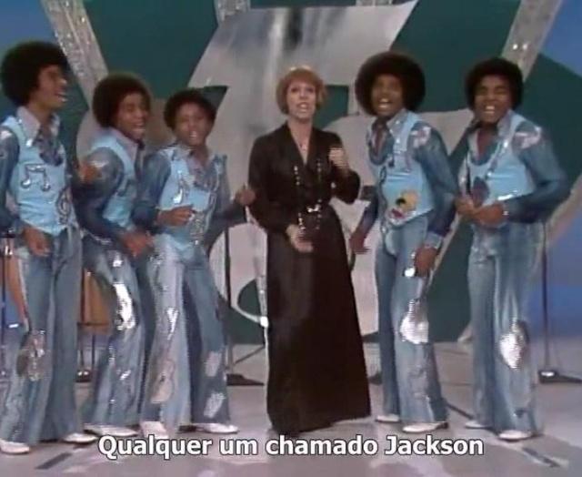 [DL] Jackson 5 Carol Burnett Show 1974-1975 (Legendado) Carol_18
