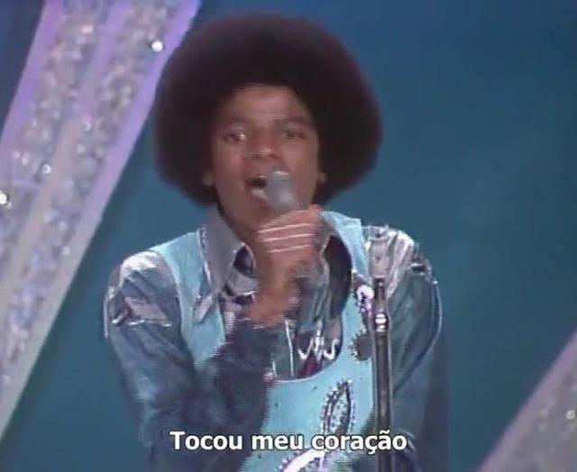 [DL] Jackson 5 Carol Burnett Show 1974-1975 (Legendado) Carol_19