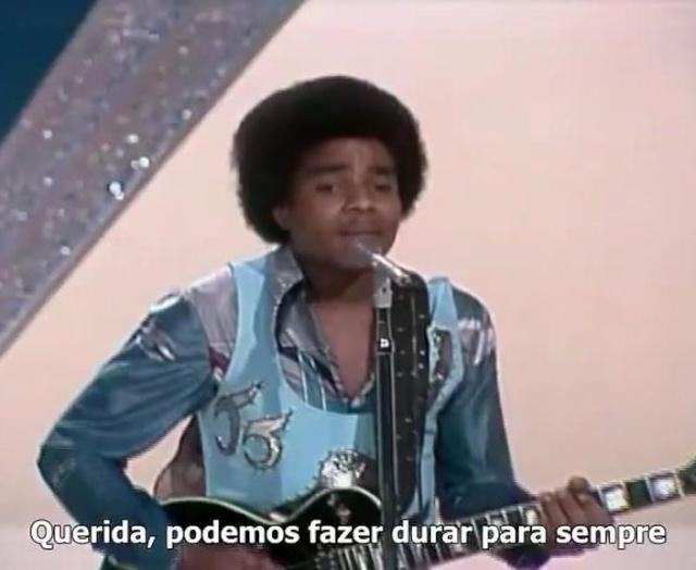 [DL] Jackson 5 Carol Burnett Show 1974-1975 (Legendado) Carol_21
