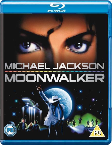 Moonwalker (1988) 1080p 5.1 Blu-ray MP4 (Sub.Espanhol) Cover11