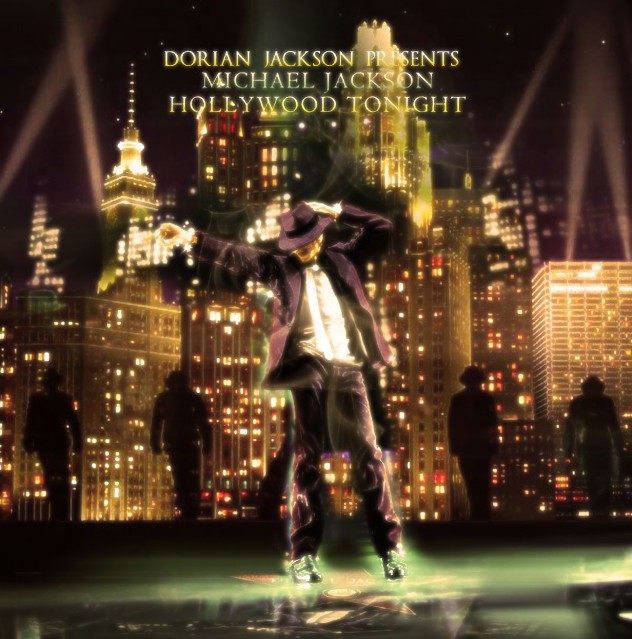 [DL] Singles Collection (Dorian Jackson) Vol. 1 Cover_13