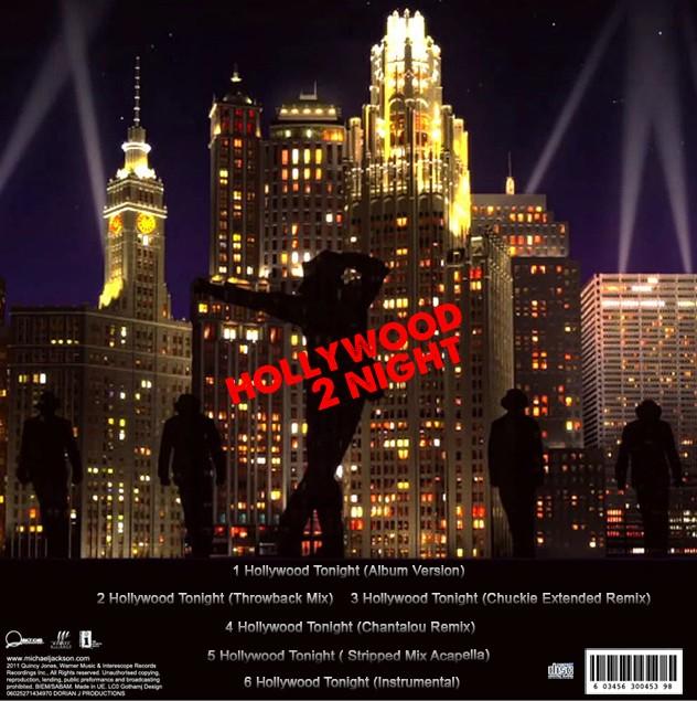 [DL] Singles Collection (Dorian Jackson) Vol. 1 Cover_14
