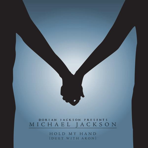 [DL] Singles Collection (Dorian Jackson) Vol. 1 Hold_m10