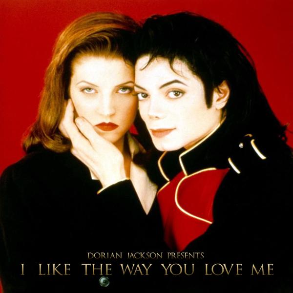[DL] Singles Collection (Dorian Jackson) Vol. 1 I_like10