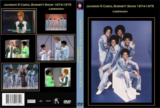 [DL] Jackson 5 Carol Burnett Show 1974-1975 (Legendado) Jackso21