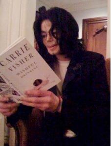 Conversas Privadas em Neverland Com Michael Jackson Livro10
