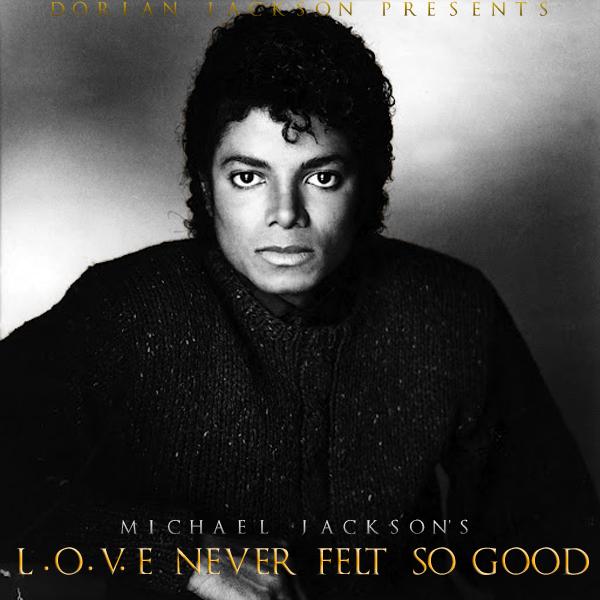 [DL] Singles Collection (Dorian Jackson) Vol. 1 Love_n11