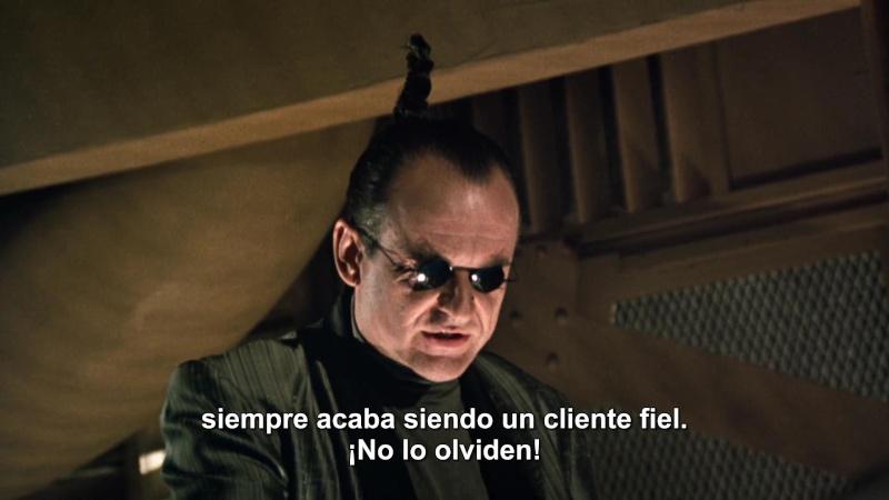 Moonwalker (1988) 1080p 5.1 Blu-ray MP4 (Sub.Espanhol) Moonwa17
