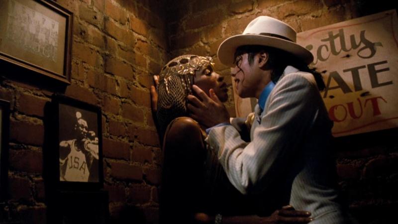 Moonwalker (1988) 1080p 5.1 Blu-ray MP4 (Sub.Espanhol) Moonwa19