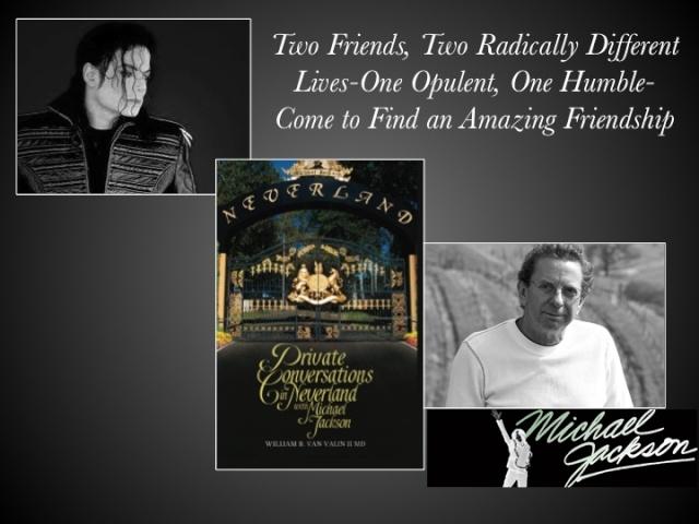 Conversas Privadas em Neverland Com Michael Jackson Pcin10