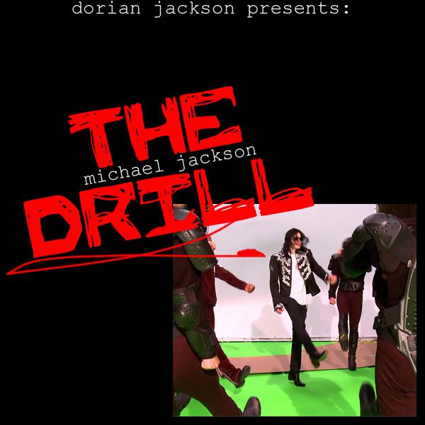 [DL] Singles Collection (Dorian Jackson) Vol. 1 The_dr11