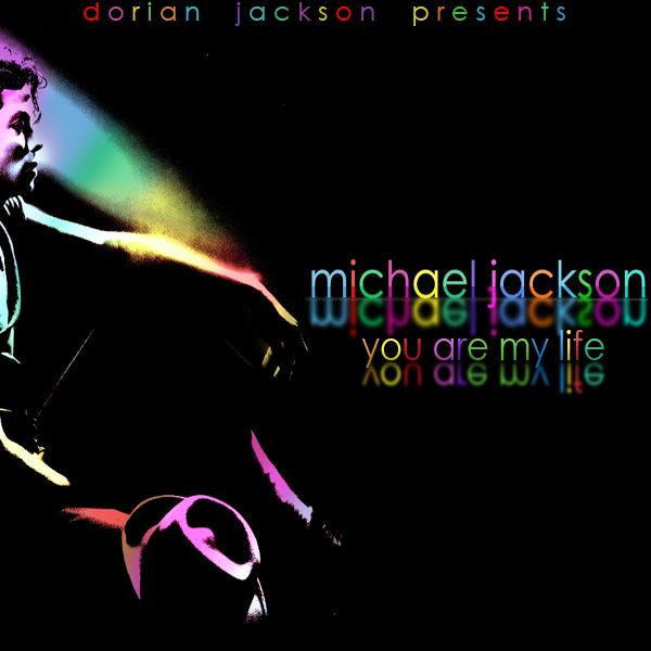 [DL] Singles Collection (Dorian Jackson) Vol. 1 You_ar10