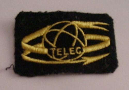 [Les écoles de spécialités] ÉCOLE DES TRANSMETTEURS (les Bormettes, Cap Brun, CIN St Mandrier) Teleco10