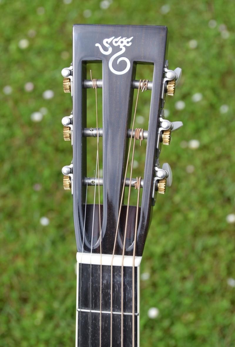 Topic : Les logos des luthiers... H1371110