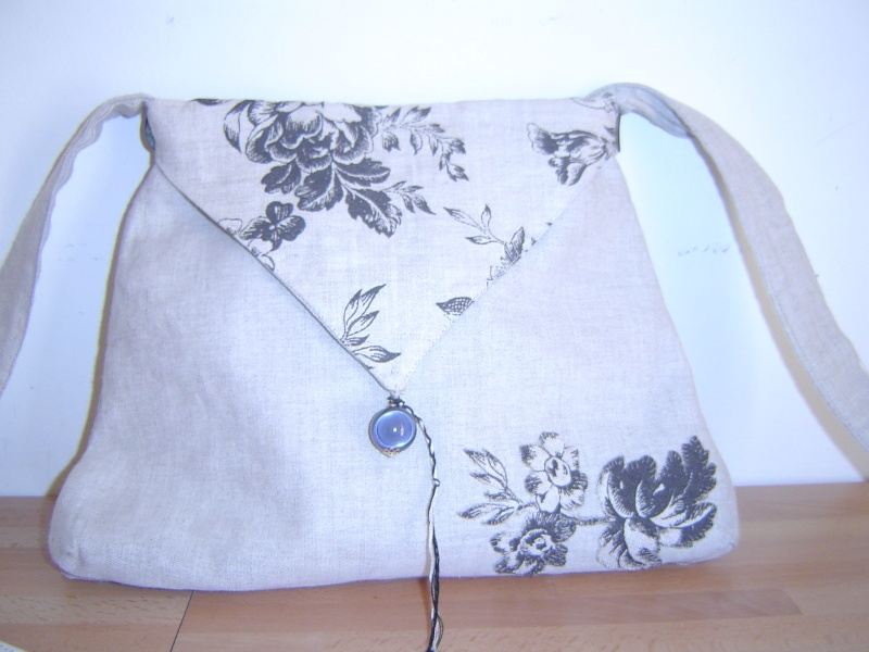 Ma galerie couture - Page 4 Sac_ab10