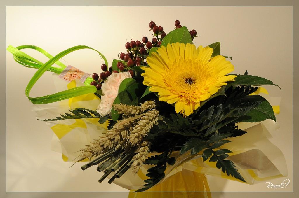 Vos bouquets de fleurs - Page 2 Bouque10