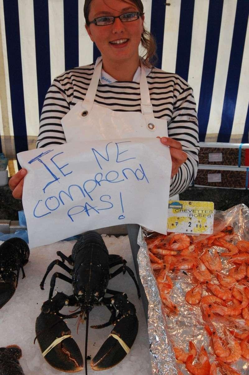 """Concours Photo du mois d'octobre 2012. Thème : """"Au marché"""" Concou10"""
