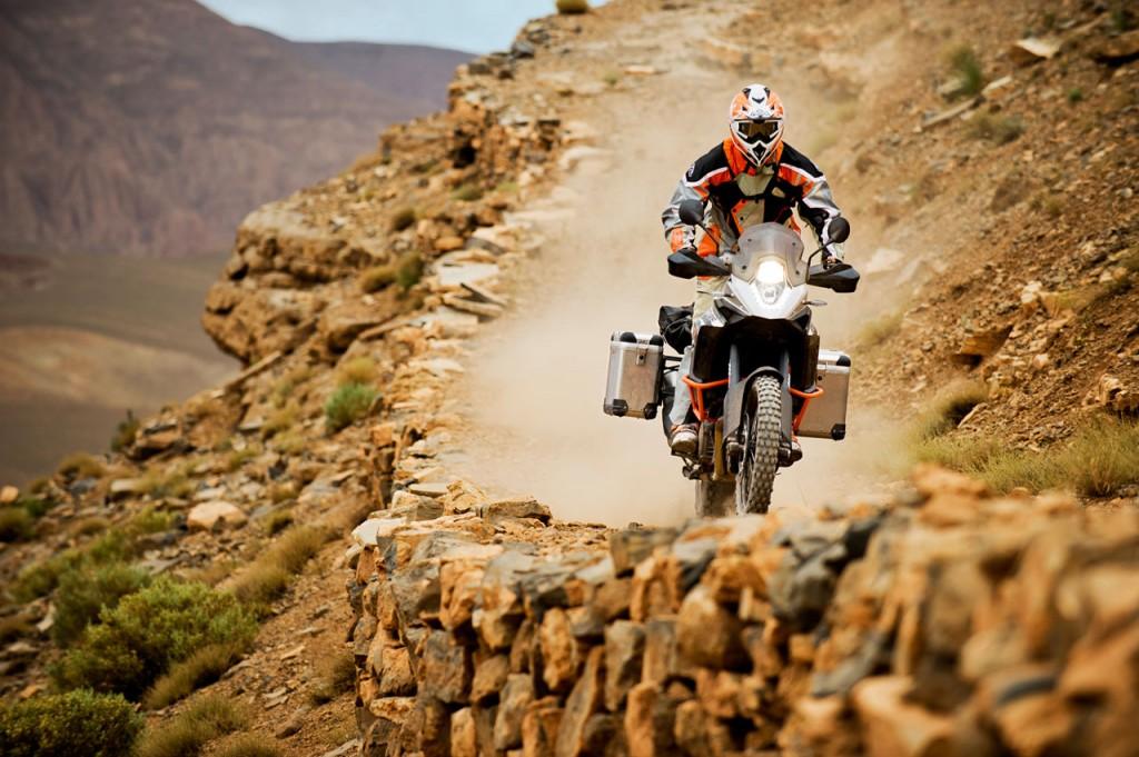 KTM Adventure 1190 Mod.2013 1190ad15