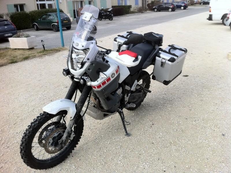 Pirelli Scorpion Rally Img_1811