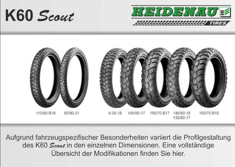 Heidenau K60 - Page 4 Profil10