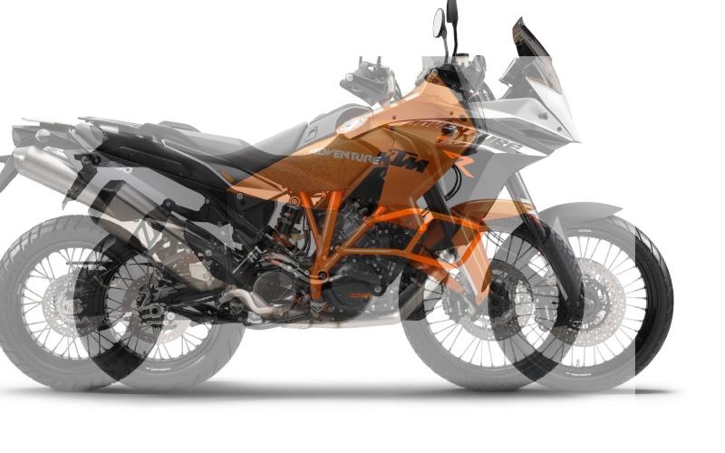 KTM Adventure 1190 Mod.2013 Sans_t12