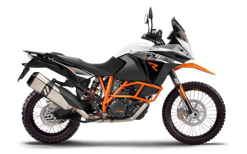 KTM Adventure 1190 Mod.2013 Sans_t15