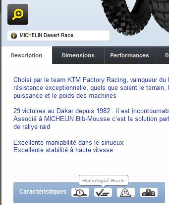 Pirelli Scorpion Rally Sans_t33