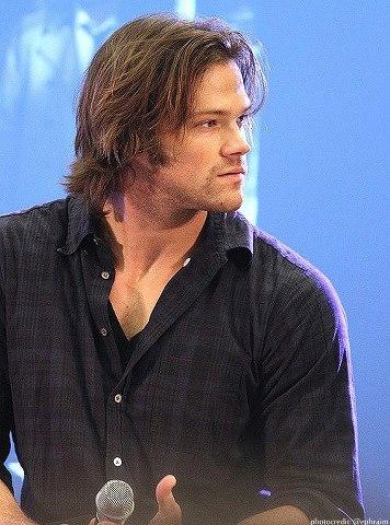 PHOTOS de Jared - Page 8 57979610
