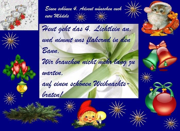 Wir wünschen Euch Allen einen schönen 1 - 4. Advent bzw. Nikolaus - Seite 3 4_adve10