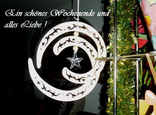 Frohe Weihnachten - Seite 2 P1000815