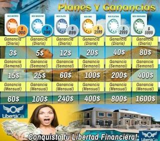 Ganar Dinero 1_plan11