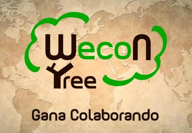 WecoN - Gana Colaborando 1_weco12