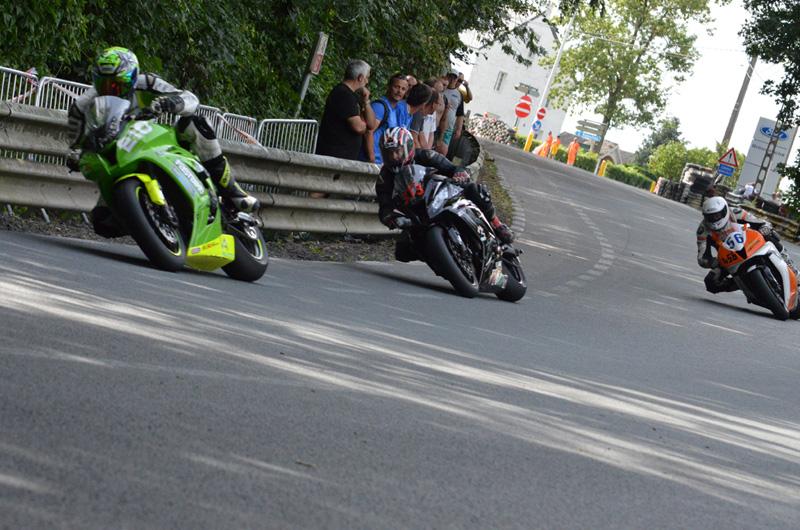 [Road Racing] Chimay Open Trophy 2013 Chima119