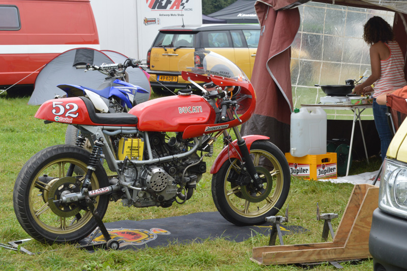 [Road Racing] Chimay Open Trophy 2014 - Page 3 Superb11